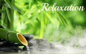 Relaxation 1