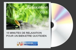 Lili Coaching Relaxation détente