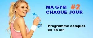 Lili Coaching Ma Gym 2