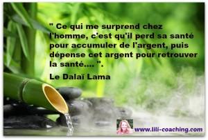 Citation Lili Coaching 1