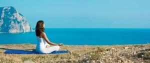 Meditation lilicoaching